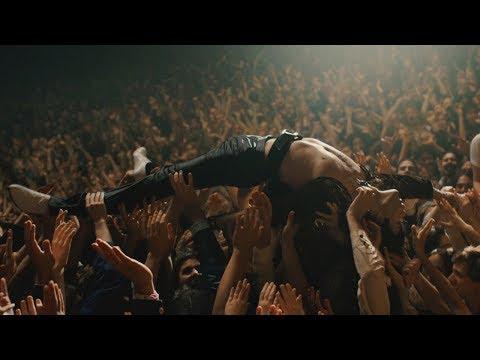 Bohemian Rhapsody - Ay O TV spot (ซับไทย)