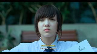 Senior   Runpee   Thailand Movie   Trailer   Indonesian Subtitle