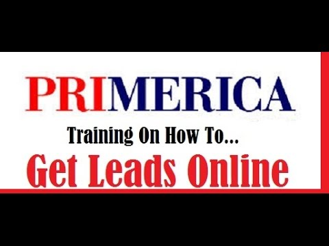 Primerica Review|3 Simple Strategies You Can Apply Right Now To Get Results