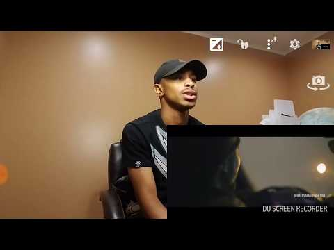 YFN Lucci- Letter from Lucci (Official Music Video) Reaction