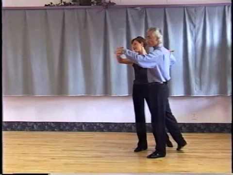 Foxtrot Hot Moves 1 136 SL046_part1_Merged.mp4 (видео)