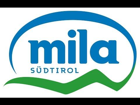 Wir Südtiroler Bauern von Mila