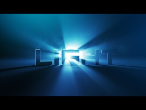 After Effects - Create volumetric 3D Light Rays in After Effects with built-in plug-ins. Visit Video Copilot: http://www.videocopilot.net Follow on Twitter: http://twitter.c...