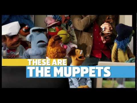 img_2914_the-muppets-movie-official-disney-blu-ray-and-dvd-trailer-hd.jpg