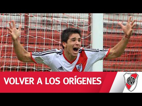 Giovanni Simeone: