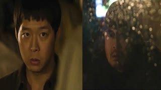 Nonton 영화 '해무', 관객 만선 가능할까?(HaeMoo, 2014-Teaser Trailer) Film Subtitle Indonesia Streaming Movie Download