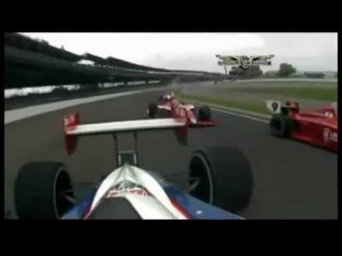 MT89MotorsportMedia - The 2011 motor racing season was filled with many dramatic crashes. Here is the first part of my series of 2011 motorsport crashes. As usual, I have put thes...