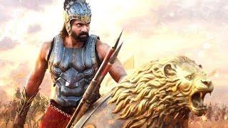 Baahubali-2  telugu movie realease date