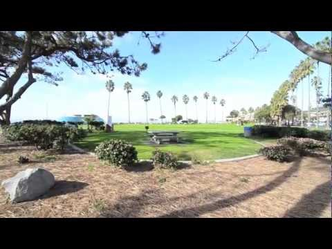 Spanish Hacienda- SoCal Vacation Rentals
