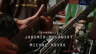 Video Dokument Fylozofy Jam