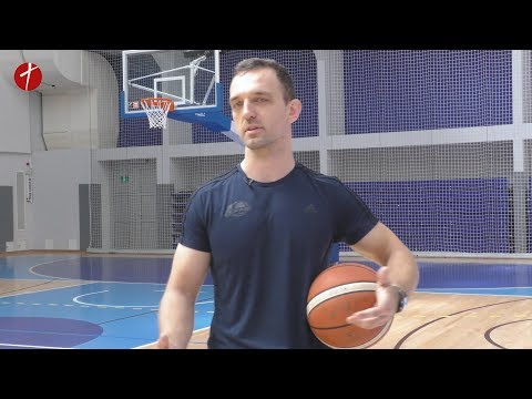 Josip Dujmović: Profesor treba biti uzor