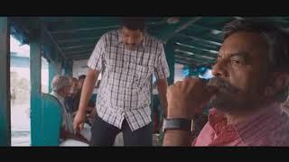 Video Malayalam full movie 2015 MANGLISH | Malayalam full movie 2015 new releases MP3, 3GP, MP4, WEBM, AVI, FLV Juli 2018