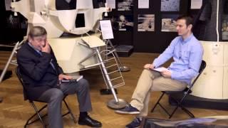Video Wywiad z kosmonautą Mirosławem Hermaszewskim MP3, 3GP, MP4, WEBM, AVI, FLV Agustus 2018