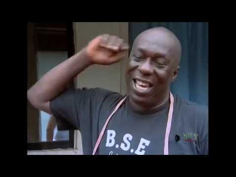Ritual Money    -  Latest Nigerian Nollywood Movie