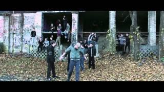 Nonton The Tribe Trailer   53rd Semaine De La Critique 2014 Film Subtitle Indonesia Streaming Movie Download