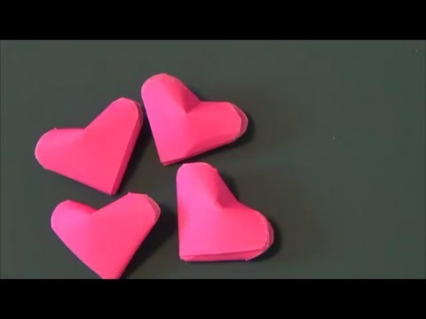 LOVE Tutorial - 015 -- Lucky Heart