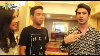 My Stupid Boss - #2 VLOG GENgMAYAN -  Edisi Spesial #GENaccess ke Malaysia Video