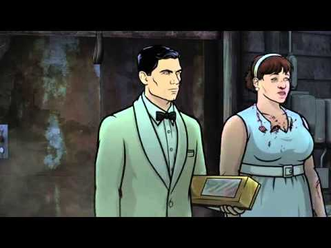 Archer 6.04 (Preview)