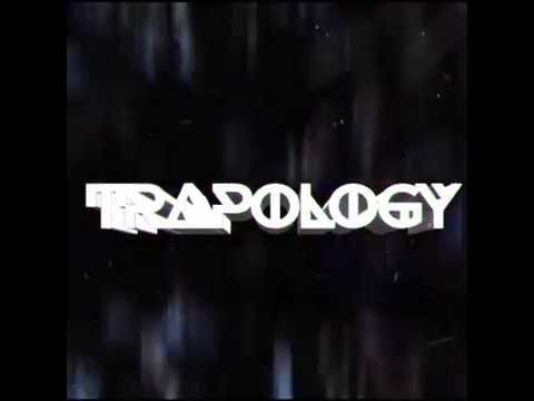 Trapology Trailer