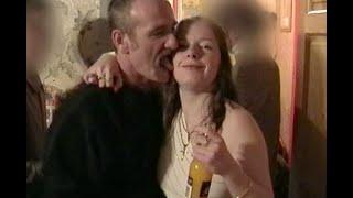 Video Mick and Mairead Philpott MP3, 3GP, MP4, WEBM, AVI, FLV Agustus 2018