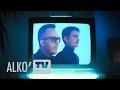 Tekst piosenki Ten Typ Mes - Codzienność (feat. Dawid Podsiadło)