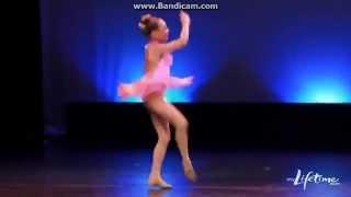 Maddie Ziegler- In My Heart