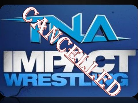 wrestling - The report for this news is down below. TNA has no one to blame but themselves. Enjoy. From TMZ.com: TNA Wrestling's flagship show