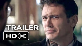 Nonton The Interview Official Trailer #2 (2014) - James Franco, Seth Rogen Comedy HD Film Subtitle Indonesia Streaming Movie Download