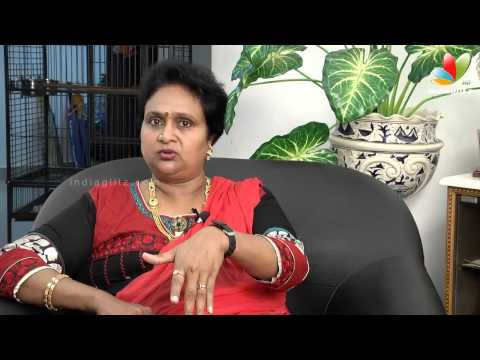 Video Veteran actress Anuradha opens on Silk Smitha | Interview | Hot Tamil Songs download in MP3, 3GP, MP4, WEBM, AVI, FLV January 2017