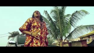 Video SINACH - I KNOW WHO I AM (official video) MP3, 3GP, MP4, WEBM, AVI, FLV Mei 2019