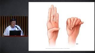 마르팡 증후군과 대동맥 질환 미리보기
