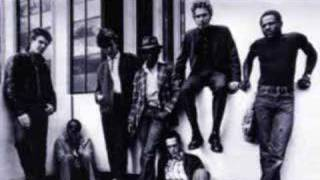 The Coventry Automatics AKA The Specials LOOK BUT DONT TOUCH