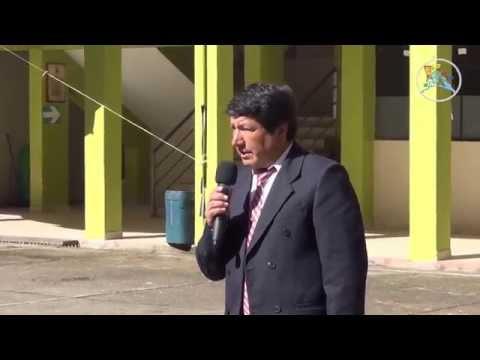 INICIAN CLASES ESCOLARES EN MACHUPICCHU PUEBLO