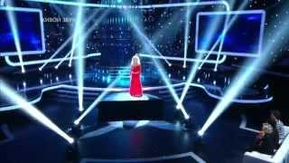 Один в один! Анжелика Агурбаш – Ольга Кормухина - Мой первый день без тебя