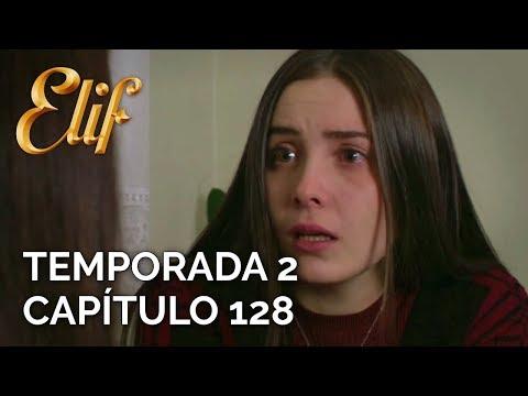 Elif Capítulo 311 (Temporada 2) | Español