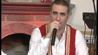 Sofra - Muhamet Sejdiu 03 2011