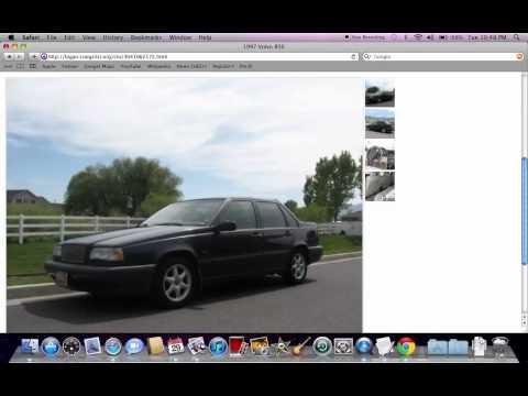 car for sale | You Like Auto