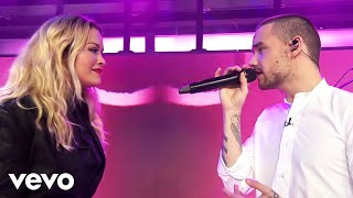 Video Liam Payne, Rita Ora - For You (Fifty Shades Freed) (Live On The Today Show / 2018) MP3, 3GP, MP4, WEBM, AVI, FLV Mei 2018