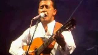 Antonyo Rycardo - Brasilhana