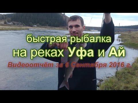 озера башкирии для рыбалки на спиннинг