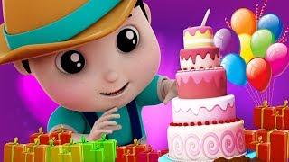 selamat ulang tahun lagu   Indonesia anak-anak lagu   sajak untuk anak-anak   Happy Birthday Song
