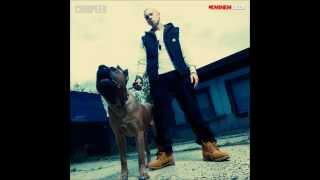 Eminem - Unstoppable (New 2014)