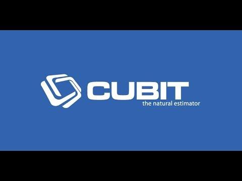 Cubit 8