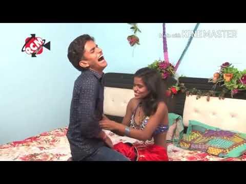 New bhojpuri sex song || bhojpuri sexy hot video || new hot sexy video