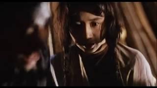 Nonton The Blade  1995  Original Trailer     Film Subtitle Indonesia Streaming Movie Download