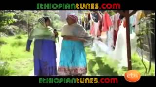 Mogachoch Part 2 ሞጋቾች New Ethiopian Drama