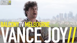 http://www.BalconyTVMelbourne.com 'Like' us on Facebook - http://on.fb.me/oga1dP PRESENTED BY MELINDA HALL BROUGHT TO YOU BY THE CITY OF ...
