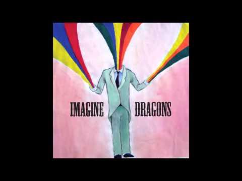 Imagine Dragons - Living Musical lyrics