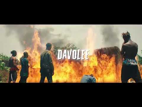 Davolee WAY Official Trailer