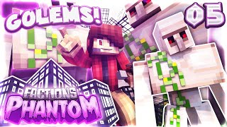 ▸▶► Don't forget to smash that like button ◄◀◂➜ Welcome to episode 5 of the Factions Phantom Dimension! Today we upgrade our spawner level and giveaway some keys!▬▬▬▬▬▬▬▬▼ Expand ▼▬▬▬▬▬▬▬▬➜If you guys have any suggestions or anything you want to tell me please leave a comment down below! I try to respond to all of my comments! If I don't manage to reply to your comment within a few days of it being posted go ahead and tweet at me, I'm pretty active on twitter!▬▬▬▬▬▬▬▬▬▬▬▬▬▬▬▬▬▬▬▬▬▬▬▬▸▶►Links and stuff ◄◀◂✘ Ip in this Video: pvp.thearchon.net✘ Follow me on Twitter: https://twitter.com/ZachPlays1✘ Current Sub Count: 11,140✘ Help me get to 15,000 Subs: https://www.youtube.com/channel/UCJPS...▬▬▬▬▬▬▬▬▬▬▬▬▬▬▬▬▬▬▬▬▬▬▬▬▸▶► Other stuff! ◄◀◂✘Song: https://www.youtube.com/watch?v=nRa-e...✘ Intro song: Lot to Learn - by Life of Dillon✘ Intro creator: https://www.youtube.com/channel/UC22a...✘ Thumbnail creator: https://twitter.com/InsideOutGFX